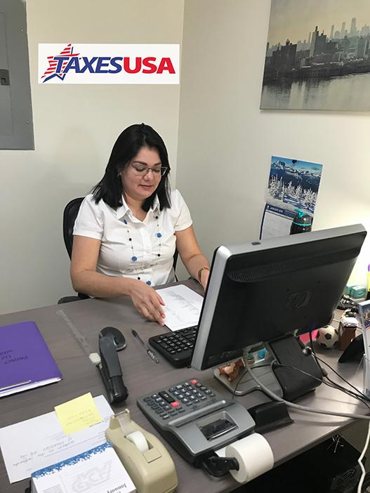Laura-Calderon-Taxes-USA