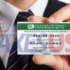 Para Que Sirve un Numero ITIN ( Tax number) Puedo Obtener uno en Miami?